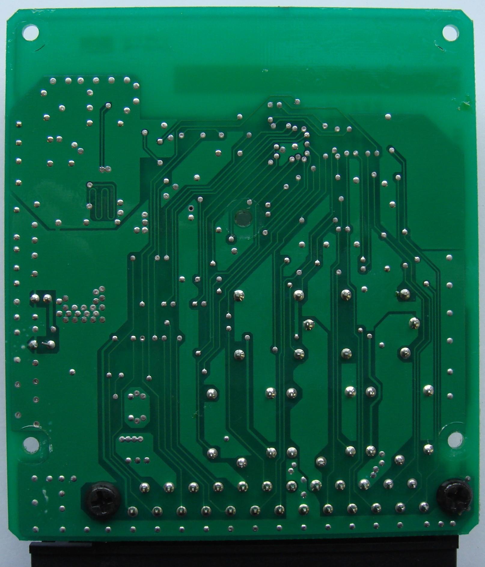 1118 6512010 схема электрическая