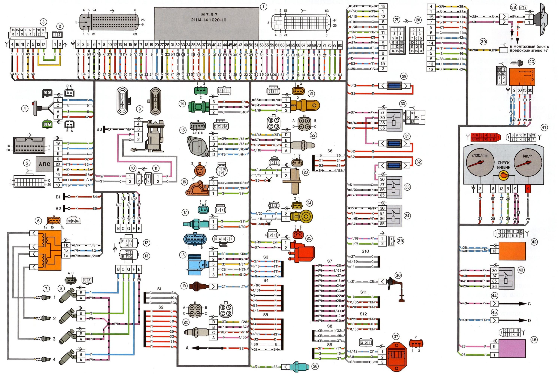 Атому серы соответствует электронная схема фото 226